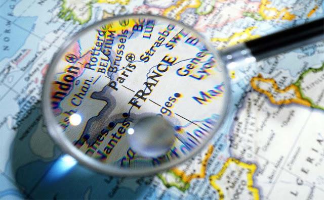 поиск туров онлайн все туры на одном сайте