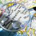 Поиск и подбор тура онлайн по всем туроператорам в одном месте — реально ли это?