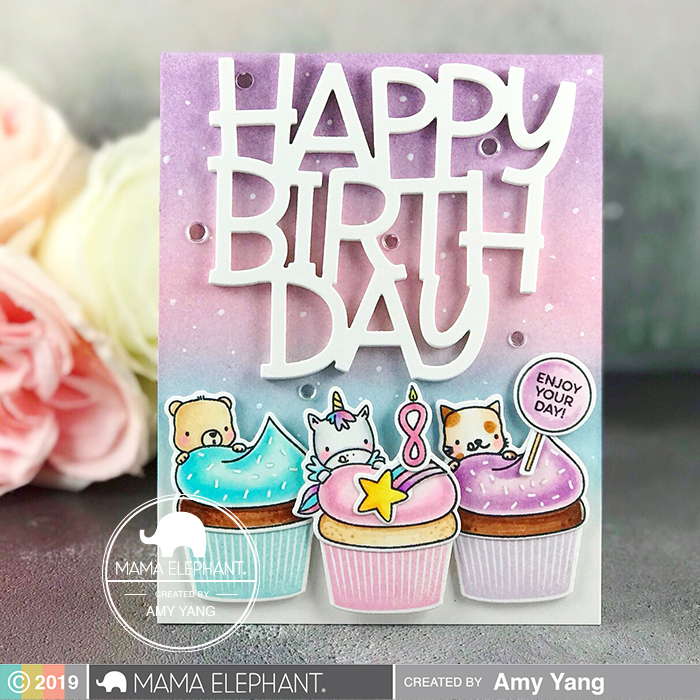 mama elephant Big Happy Birthday에 대한 이미지 검색결과