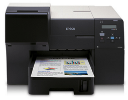 Epson B-310N Driver Free Download for Windows, Mac