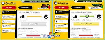 cyberghost 5 download with crack