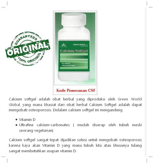 http://osteoporosistradisionalobat.blogspot.com/2015/08/pengobatan-tradisional-osteoporosis.html