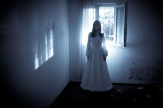 unsatisfied-ghosts-image