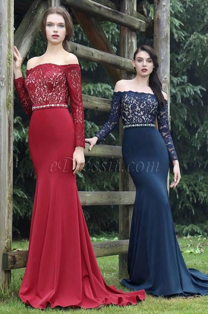 http://www.edressit.com/edressit-long-sleeves-overlace-blue-prom-dress-26170505-_p4925.html