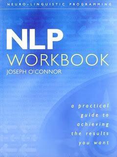 The Nlp Workbook : Joseph O'Connor Download Free Career Book