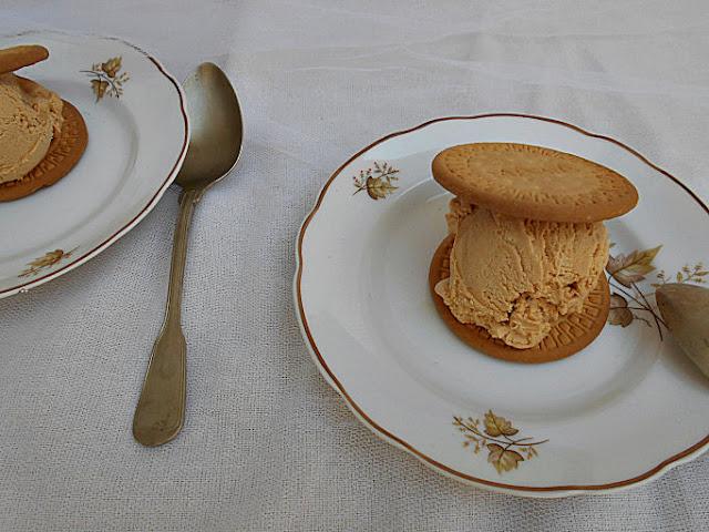 receita gelado bolacha maria