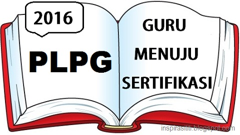 Cek Info Terbaru PLPG Sertifikasi Guru 2016 LPTK Rayon Universitas Negeri Yogyakarta (UNY)