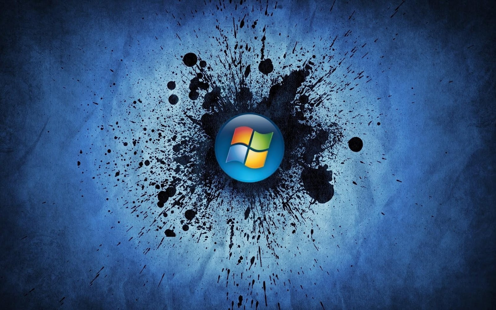 HD Wallpapers of Windows 7   HD Wallpapers