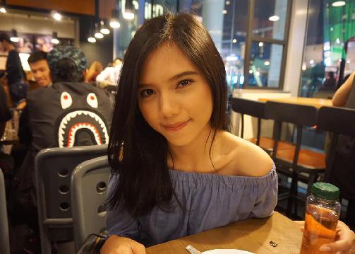 Fakta Jennifer Rachel Natasya Member JKT48 Harus Anda Ketahui [Artis Indonesia Hot]