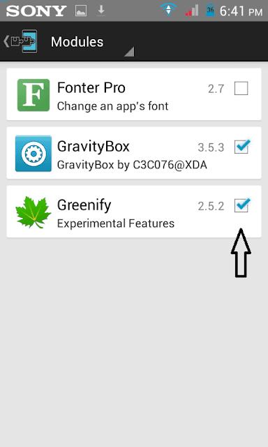 كيفية الحصول على اشعارات التطبيقات وهي مغلقة
