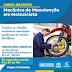 Prefeitura de Filadélfia abre inscrições para Curso Gratuito de Mecânico de Manutenção em Motocicletas