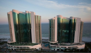 Turquoise Place Condo Sales, Orange Beach AL