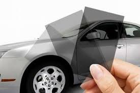 Kaca Film Mobil 3M Memberikan Manfaat yang Maksimal, Dapatkan yang Terbaik di KacaFilm.co.id
