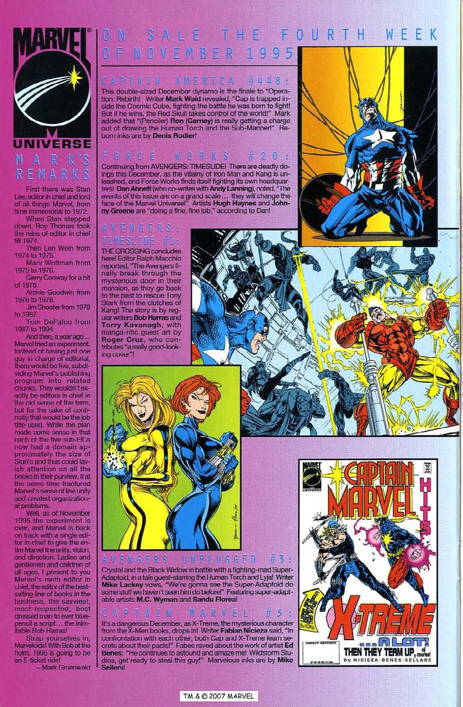 Read online Silver Surfer (1987) comic -  Issue #112 - 26