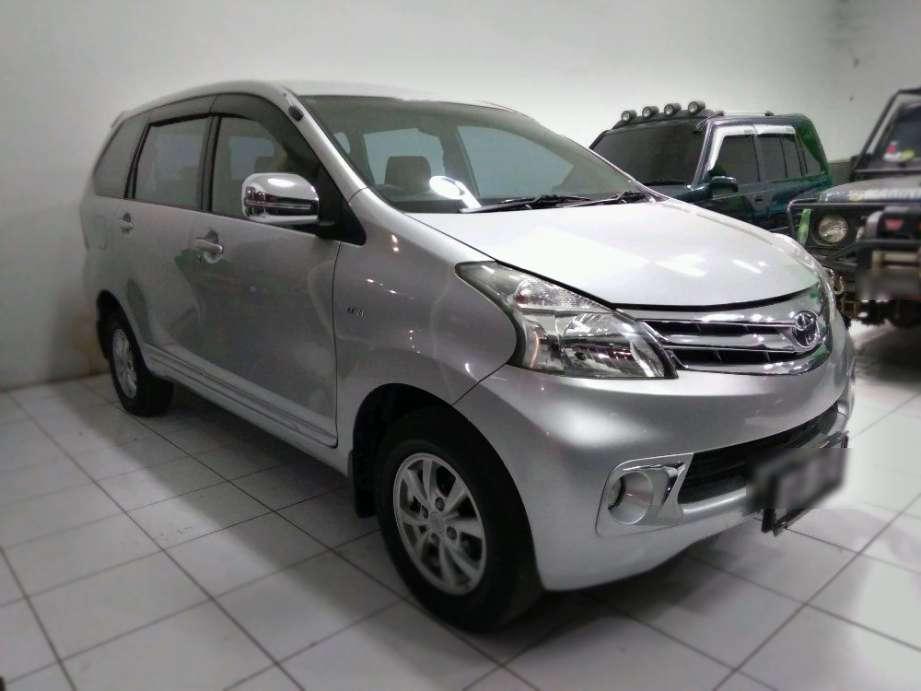 Bbm Untuk Grand New Avanza Dark Brown Mica Rental All Bali Idr 450 000 Sewa Mobil Murah Di Toyota Farel Trans Menjadi Kendaraan Paling Laris Dalam Permintaan Atau