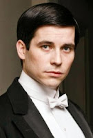 Rob James Collier