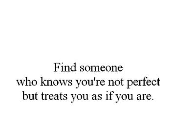 Tak Sempurna