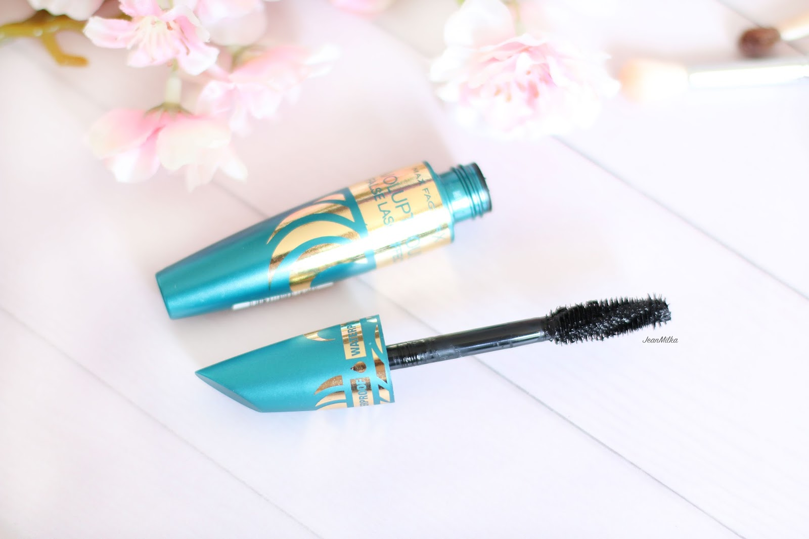 review, max factor, max factor mascara, mascara, drugstore, makeup, beauty