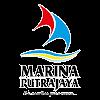 Thumbnail image for Jawatan Kosong di Marina Putrajaya Sdn Bhd – 31 Disember 2018
