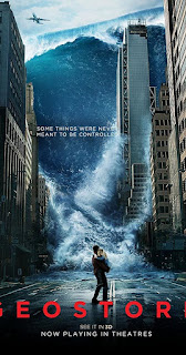 Download Film Geostorm 2017 Full Sub Indo Bluray Gratis