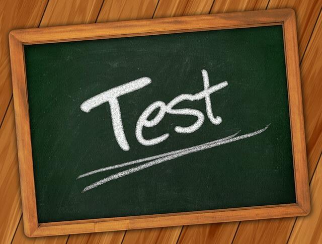 Super 30 Online Mock Test