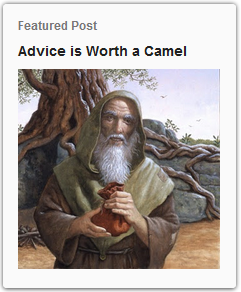 http://www.thebirdali.com/2011/02/advice-is-worth-camel_6522.html
