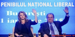 Dezastru pentru PNL la alegerile din București