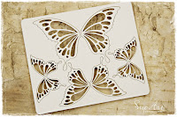 http://snipart.pl/skrzydla-motyli-3-zestaw-p-938.html