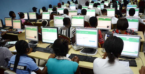 How to Check 2019 JAMB Mock Exam Result
