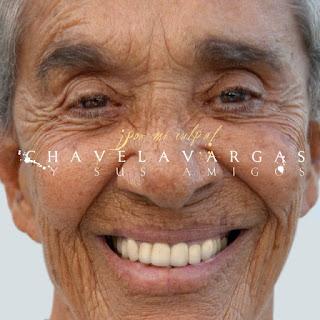 Chavela%2BVargas%2B-%2B%25C2%25A1Por%2BM