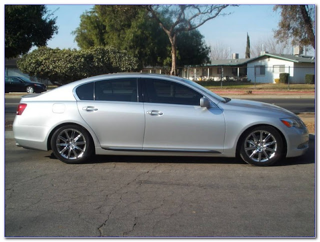 How Much Is WINDOW TINTING Cost Car, for home