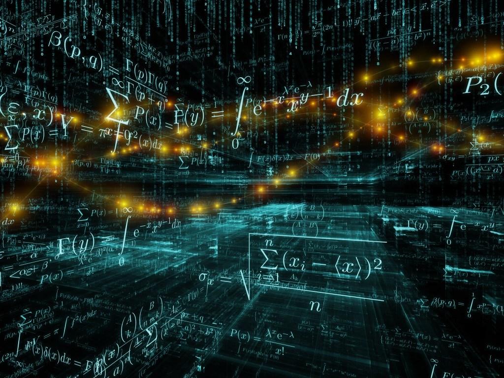 [Image: Big-data-123-1024x768.jpg]