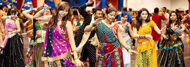 Popular Gujarati Garba Download Khelaiya Ras Garba Mp3 For Navratri
