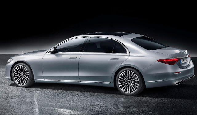 2021-mercedes-s-class-wheels-rims-window-mirror-and-tailight
