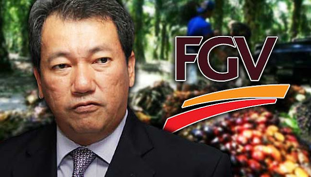 Wira-Azhar-fgv-chairman