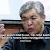 Tun M Umpama Kitab Buruk & Tidak Relevan - Zahid