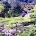 Lokawisata Baturraden, Tempat yang Tepat untuk Wisata Keluarga