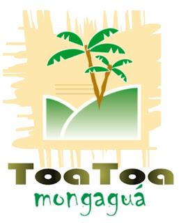 http://nillstore.tutudo.com