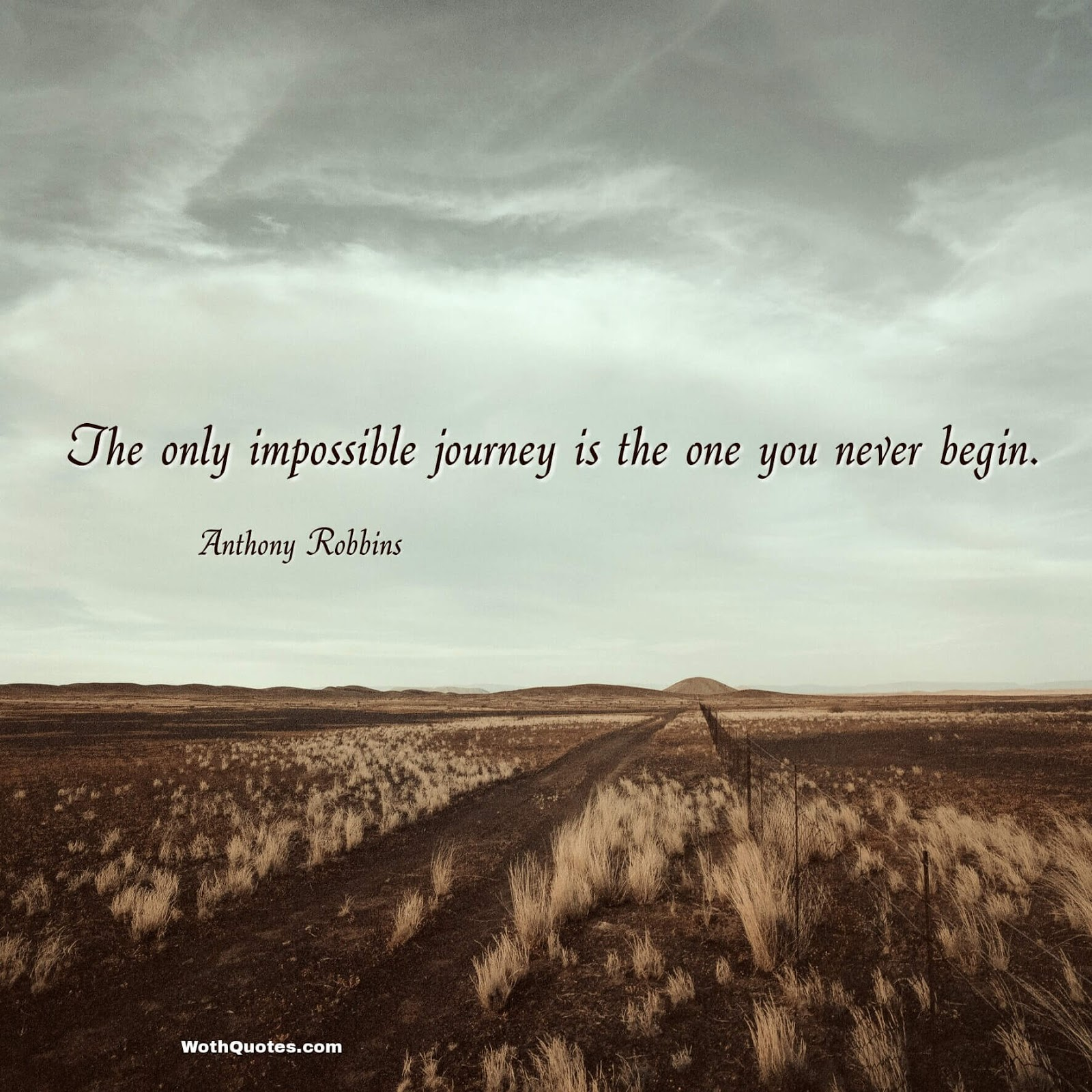 Quotes Journey Journey Quotes  Wisdom Of Life Journeys  Wothquotes Collection