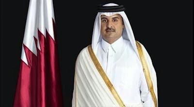 عاااااجل : قطر تستفز مصر و تهدد دول الخليج بالحرب..... التفاصيل