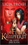 http://buecher-seiten-zu-anderen-welten.blogspot.de/2016/04/rezension-licia-troisi-im-land-der.html