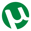 Utorrent Free Download