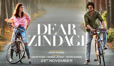 dear-zindagi-trailer-reveals-new-srk