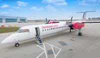 JAMBOJET EXPANDS PAYMENT OPTIONS FOR ITS CUSTOMERS