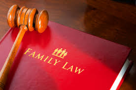 Family Law Solicitors Halifax