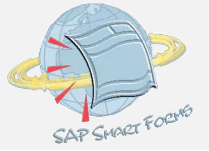SAP SmartForms - Consultoria-SAP
