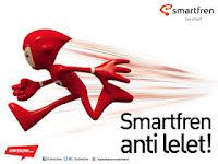 kumpulan tips mengatasi modem error, tips trik memperbaiki modem error, smartfren payah