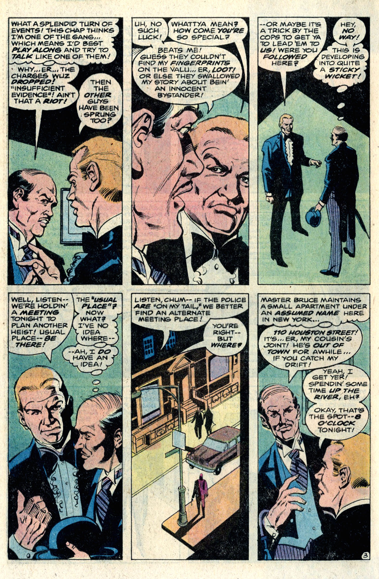 Detective Comics (1937) 489 Page 51