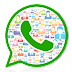 HOWhatsapp Plus 5.60 Apk Latest Version Download