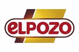 http://www.elpozo.com/empleo/formulario_datos.aspx
